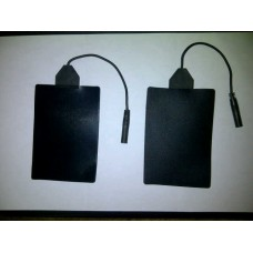 Stimulator Electrode
