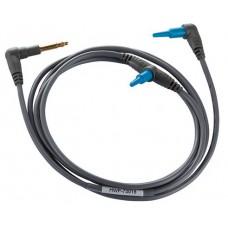 Sensor Fisher & Paykel 900MR561