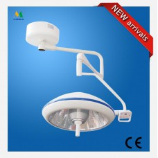 Lampu Operasi LED Single
