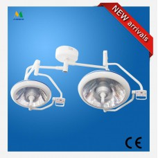 Lampu Operasi LED Double