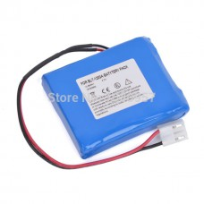 Biolight EKG  Battery