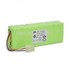 Bionet EKG Battery