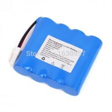 Edan Vital Sign Monitor Battery