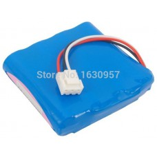 Edan EKG Battery