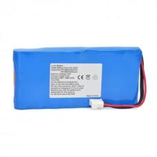 COMEN CM-1200A Battery
