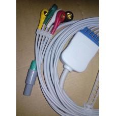 Creative ECG Kabel