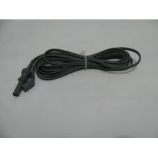 Aesculab Bipolar Kabel Untuk Forcep Standar USA