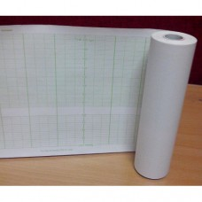 Bionet FC-1400