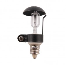 Lampu Operasi 24V 40W