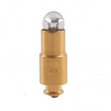 Riester Otoscope 10607