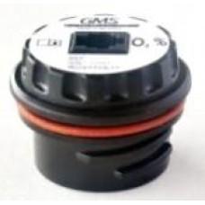 GE Datex Ohmeda  Oksigen Sensor