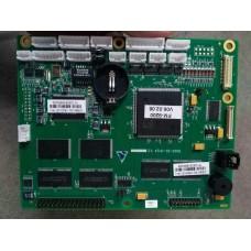 Mainboard Mindray MEC1000/2000