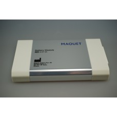 Maquet Servo i/s Battery