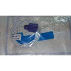 Nellcor Oximax Disposable
