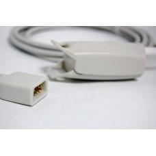 BCI 3300 Spo2 Sensor