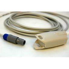 BCI Advisor Spo2 Sensor