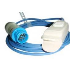 Arthema S&W Spo2 Sensor