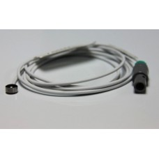 Gea Temperature Sensor