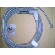 YSI400 Temperatur Probe